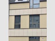 Appartement à louer 1 Chambre à Differdange - Réf. 6266729