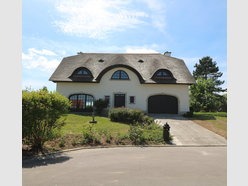 House for rent 4 bedrooms in Dippach - Ref. 6803305