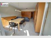 Appartement à louer 2 Chambres à Niederkorn - Réf. 6545257