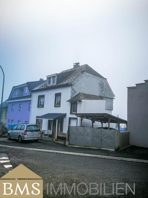acheter maison 3 chambres 140 m² wiltz photo 2