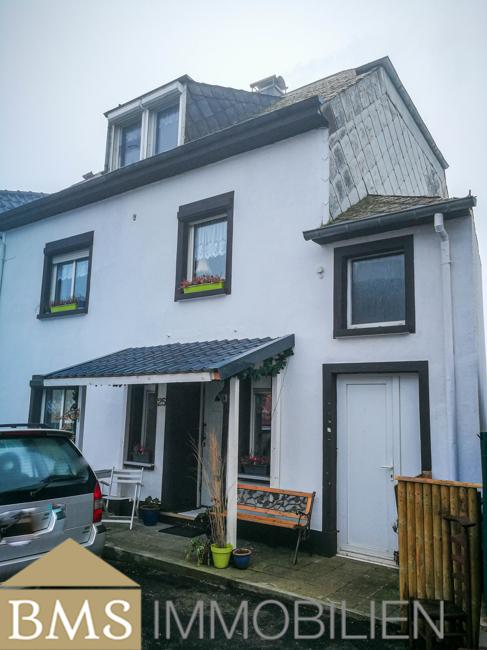 acheter maison 3 chambres 140 m² wiltz photo 1