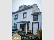 Haus zum Kauf 3 Zimmer in Wiltz - Ref. 6676329