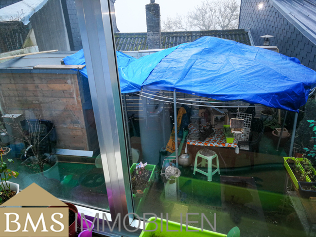 acheter maison 3 chambres 140 m² wiltz photo 5