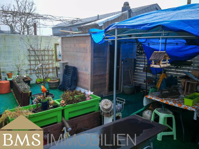 acheter maison 3 chambres 140 m² wiltz photo 6