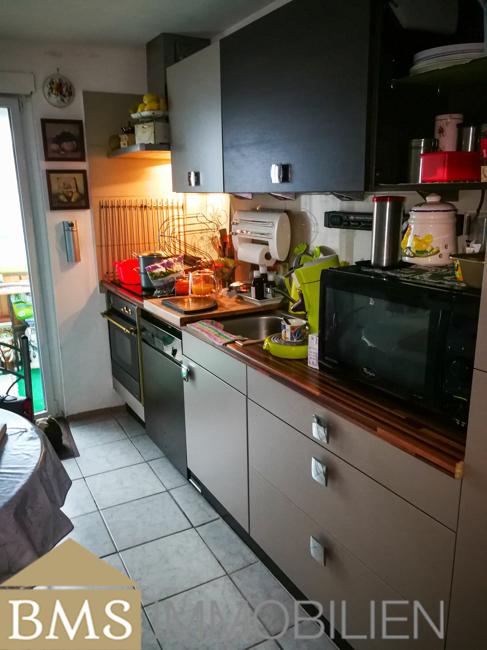acheter maison 3 chambres 140 m² wiltz photo 3