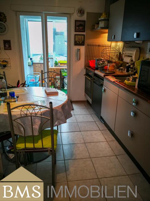 acheter maison 3 chambres 140 m² wiltz photo 4