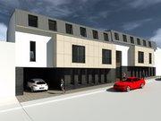 Appartement à vendre 1 Chambre à Bertrange - Réf. 5955433