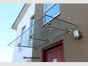 Investment building for sale 11 rooms in Saarbrücken - Ref. 7266153