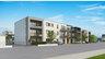 Appartement à vendre à  - Réf. 4800164