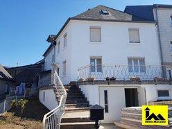 Haus zum Kauf 4 Zimmer in Wiltz - Ref. 6373497