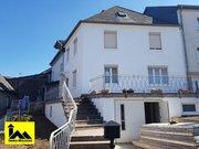 Maison individuelle à vendre 4 Chambres à Wiltz - Réf. 6373497