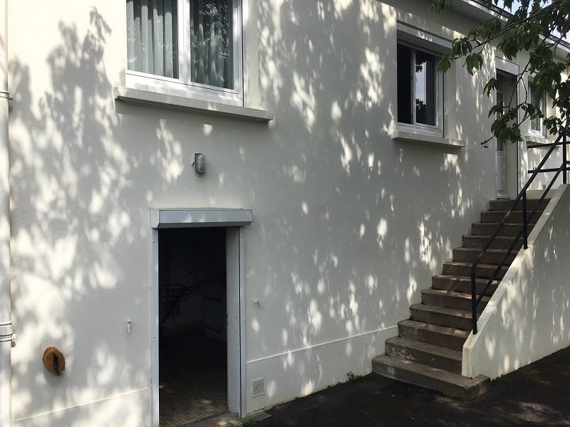 acheter maison 4 pièces 70 m² pontchâteau photo 3