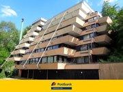 Appartement à vendre 1 Pièce à Gerolstein - Réf. 6836345