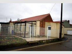 Vente maison 6 Pièces à Escaudain , Nord - Réf. 5136505
