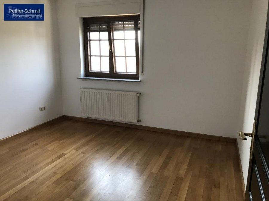 Appartement à louer 2 chambres à Buschdorf