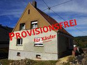 Haus zum Kauf 5 Zimmer in Tholey - Ref. 6074489