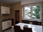Apartment for rent 1 bedroom in Luxembourg-Gare - Ref. 6799481