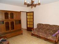 Maison à vendre F5 à Vandoeuvre-lès-Nancy - Réf. 6013049