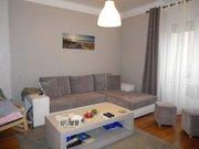 Appartement à louer F2 à Montigny-lès-Metz - Réf. 6479993