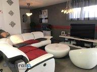 Appartement à vendre F5 à Longwy - Réf. 6025337