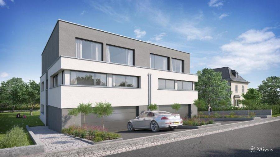 acheter maison mitoyenne 5 chambres 264 m² meispelt photo 2