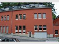 Appartement à louer 1 Chambre à Luxembourg-Neudorf - Réf. 6300025