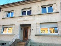 Haus zum Kauf 3 Zimmer in Niederkorn - Ref. 4989305