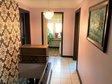 Maison à vendre 3 Chambres à Niederkorn - Réf. 4989305