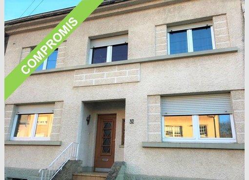 Maison à vendre 3 Chambres à Niederkorn (LU) - Réf. 4989305