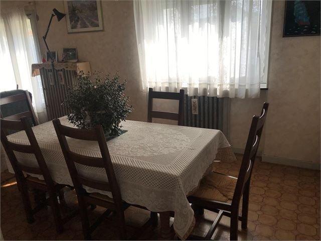 acheter maison 5 pièces 85 m² gorcy photo 5
