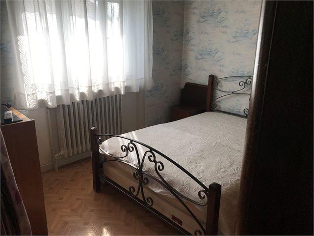 acheter maison 5 pièces 85 m² gorcy photo 6