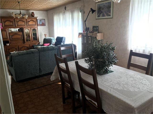 acheter maison 5 pièces 85 m² gorcy photo 3