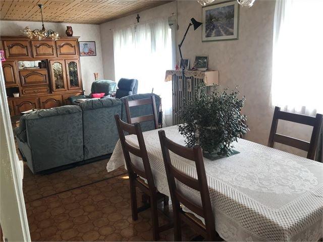 acheter maison 5 pièces 85 m² gorcy photo 4