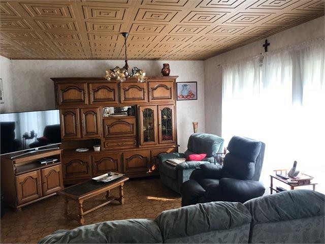 acheter maison 5 pièces 85 m² gorcy photo 2