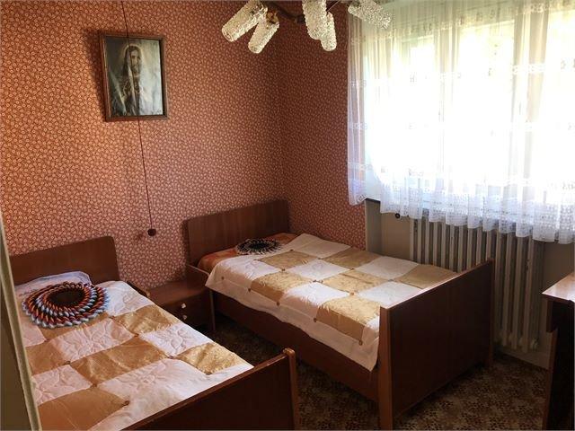acheter maison 5 pièces 85 m² gorcy photo 7