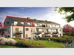 Penthouse-Wohnung zum Kauf 3 Zimmer in Capellen - Ref. 5976441