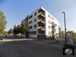 Appartement à vendre 2 Chambres à Esch-sur-Alzette - Réf. 5063033