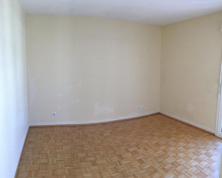 louer appartement 2 pièces 55 m² épinal photo 4