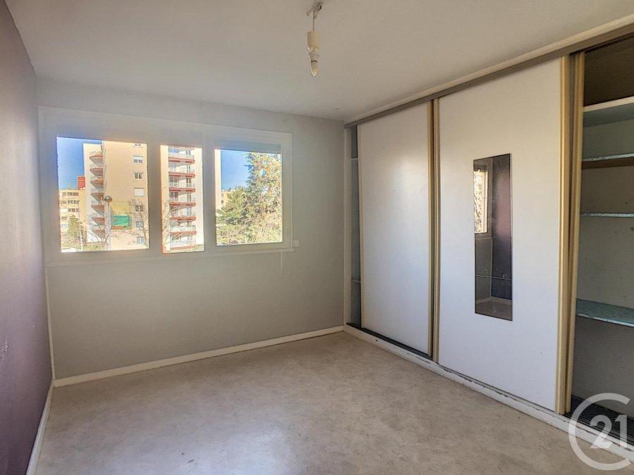 acheter appartement 3 pièces 62 m² vandoeuvre-lès-nancy photo 6