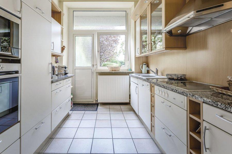herrenhaus kaufen 6 schlafzimmer 290 m² differdange foto 7