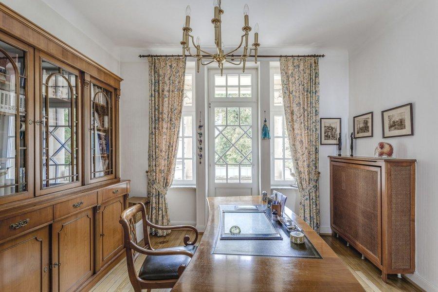 herrenhaus kaufen 6 schlafzimmer 290 m² differdange foto 6