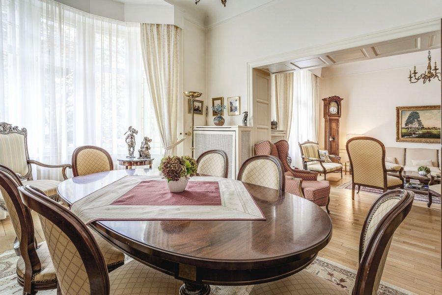 herrenhaus kaufen 6 schlafzimmer 290 m² differdange foto 3