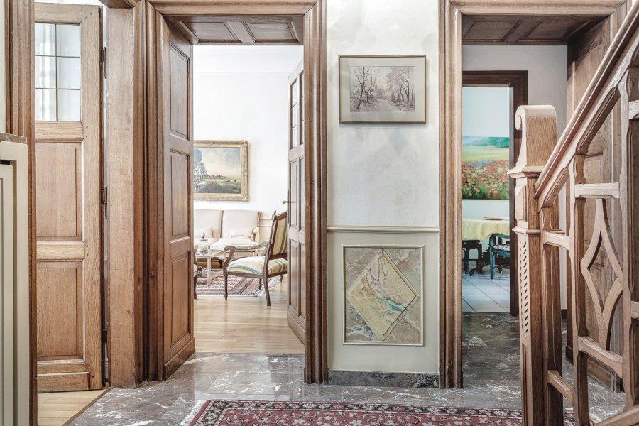 herrenhaus kaufen 6 schlafzimmer 290 m² differdange foto 2