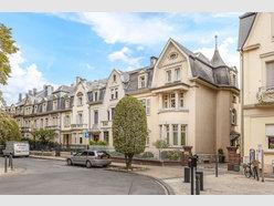 Maison de maître à vendre 6 Chambres à Differdange - Réf. 6971769
