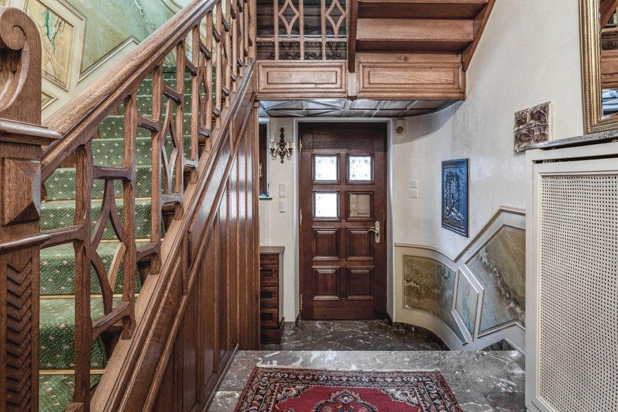 herrenhaus kaufen 6 schlafzimmer 290 m² differdange foto 4
