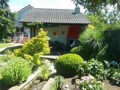 Maison à vendre 6 Pièces à Merzig-Hilbringen - Réf. 6320505