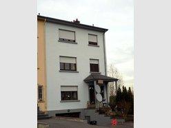 Einseitig angebautes Einfamilienhaus zum Kauf 5 Zimmer in Soleuvre - Ref. 5149049