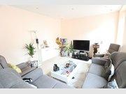 Wohnung zum Kauf 3 Zimmer in Differdange - Ref. 6734201
