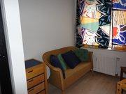 Studio à louer à Luxembourg-Centre ville - Réf. 6738297
