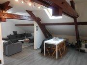 Appartement à vendre F3 à Custines - Réf. 6349177